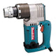 Makita 6922NB Shear Wrench 1,330W - GIGATOOLS.PH