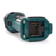 Makita DGD800Z 18V Cordless Die Grinder ( Body Only - Battery and Charger sold separately ) - GIGATOOLS.PH