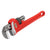 Ridgid Pipe Wrench - GIGATOOLS.PH