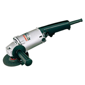 "Makita 9006N 6"" (150mm)  Angle Grinder (1020W) - GIGATOOLS.PH"