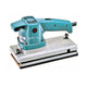 Makita 9045B Finishing Sander114 x 234mm (4-1/2″ x 9-1/2″) 520W - GIGATOOLS.PH