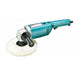 Makita 9207SPB Sander-Polisher 180mm (7″) 700W - GIGATOOLS.PH