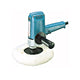 Makita 9218PBL Sander-Polisher 180mm (7″) 860W - GIGATOOLS.PH