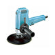 Makita 9218SB Disc Sander 180mm (7″) 570W - GIGATOOLS.PH