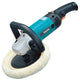 "Makita 9227C 7"" Polisher / Buffing Machine (1,200W) - GIGATOOLS.PH"