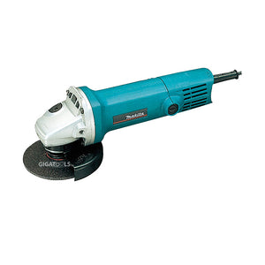 Makita 9520B Angle Grinder 100mm (4″) 670W - GIGATOOLS.PH