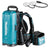 Makita PDC01 Portable Power Pack LXT® Li-Ion 18V/18V x2 (36V)