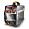 APWelding MMA-400 with ARC Force Inverter IGBT ARC Welding Machine