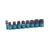 Makita B-55762 Impact Socket Adaptor Set - GIGATOOLS.PH