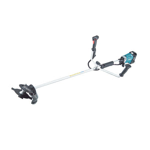Makita BC231UDWB Cordless Brushless Brush Cutter M10 x 1.25LH 36V Li-ion - GIGATOOLS.PH
