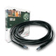 Bosch 6 Meters Hose for Aquatak AQT Pressure Washers - GIGATOOLS.PH