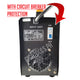 APWelding MMA-400 with ARC Force Inverter IGBT ARC Welding Machine - GIGATOOLS.PH