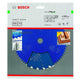 Bosch 7-inch 24T Circular Saw Blade Expert for Wood ( 2608644047 )