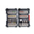 Bosch 44pcs ExtraHard Pick and Click Mixed Screwdriver & Nutsetter Bit Set ( 2608522421 )
