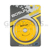 "Bosun Diamond Cutting Wheel F2 (thin series), 4"" (105mm)"