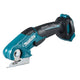 Makita CP100DZ Cordless Multi-Cutter 12V max CXT Li-Ion (Battery and Charger are Sold separately) - GIGATOOLS.PH