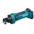 Makita DCO180Z Cordless Cut-Out Tool 18V LXT® Li-Ion 6.35mm (1/4″) (Bare Tool)
