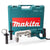 Makita DA4000LR Electric Angle Drill (710W) - GIGATOOLS.PH