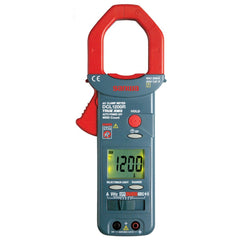 Sanwa DCL1000 Digital Clamp Multimeter (Portable)