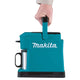 Makita DCM501Z 18V LXT / 12V max CXT Lithium-Ion Cordless Coffee Maker (Bare Tool Only) - GIGATOOLS.PH