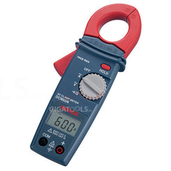 Sanwa DCM 60R Digital Clamp Multi Tester