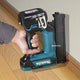 Makita DFN350Z 18V Cordless Brad Nailer ( Battery and Charger sold separately ) - GIGATOOLS.PH