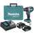 Makita DHP484RFE 18V Brushless Cordless 13mm Hammer Driver Drill (Heavy Duty) - GIGATOOLS.PH