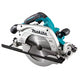 Makita DHS900Z 18V X2 (36V) LXT Brushless AWS ADT Cordless 235 mm (9-1/4″) Circular Saw (Bare Tool Only) - GIGATOOLS.PH