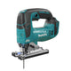 "Makita DJV182Z Cordless Brushless Jigsaw 5-5/16"" LXT 18V (Bare tool only) - GIGATOOLS.PH"