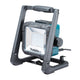 Makita DML805 Corded & Cordless 20 LED Work Light AC/18V LXT® Li-Ion 750 Lumens (Battery and Charger are Sold separately) - GIGATOOLS.PH