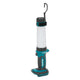 Makita DML806 Cordless 21 LED Work/Flash Light LXT 18V Li-ion 620 Lumens (Battery and Charger are Sold separately) - GIGATOOLS.PH