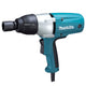 Makita TW0350 Impact Wrench 12.7mm (1/2″) 400W