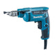 "Makita DP2010 1/4"" High Speed Electric Drill (370W) - GIGATOOLS.PH"