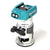 Makita DRT50Z Cordless Trimmer 18V LXT® Li-Ion (Battery and Charger are Sold separately) - GIGATOOLS.PH