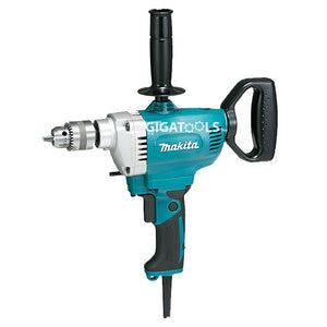 Makita DS4012 Spade Handle Drill 13mm (1/2″) 750W - GIGATOOLS.PH
