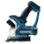 Makita DSD180Z Cordless Drywall Saw 18V LXT® Li-Ion (Battery and Charger are Sold separately) - GIGATOOLS.PH