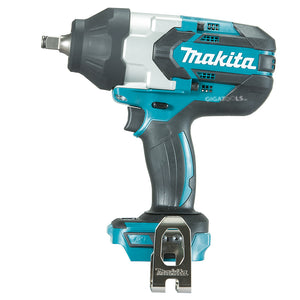 Makita DTW1001Z Cordless Brushless Impact Wrench (3/4″) 18V LXT 1,050Nm (Bare Tool Only) - GIGATOOLS.PH