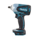 "Makita DTW253Z Cordless Impact Wrench 3/8"" 18V LXT 210Nm (Bare Tool Only) - GIGATOOLS.PH"