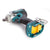 "Makita DTW285Z Cordless Brushless Impact Wrench 18V 1/2"" LXT (Bare Tool Only) - GIGATOOLS.PH"