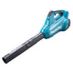 Makita DUB362Z Brushless Cordless Variable 6-Speed Blower 36V (18Vx2) LXT® Li-Ion (Battery and Charger are Sold separately) - GIGATOOLS.PH