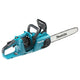 Makita DUC353Z Cordless Chain Saw 350mm (14″) 18V LXT® Li-Ion (Battery and Charger are Sold separately) - GIGATOOLS.PH