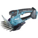 Makita DUM604Z Cordless Grass Shear 18V LXT® Li-Ion  160mm (6-5/16″) (Battery and Charger are Sold separately) - GIGATOOLS.PH