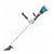 "Makita DUR361UZ Cordless Brushless Grass Trimmer 9"" 36V (18V x 2) LXT (Bare Tool) - GIGATOOLS.PH"