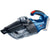 Bosch GAS 18V-1 Professional Cordless Vacuum Cleaner (Heavy Duty) ( Bare Tool ) - GIGATOOLS.PH