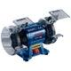 Bosch GBG 35-15 Professional Double-Wheeled Bench Grinder (350W) - GIGATOOLS.PH