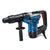 Bosch GBH 5-40 D Heavy Rotary Hammer with SDS-max 40mm 1,100W - GIGATOOLS.PH