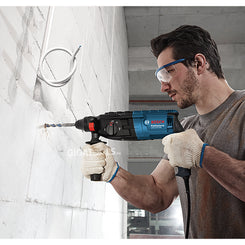 Bosch GBH 2-24 RE Professional Rotary Hammer with SDS plus (Heavy Duty) 790W