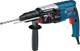 Bosch GBH 2-28 DFV Professional Rotary Hammer with SDS plus (Heavy Duty) 850W - GIGATOOLS.PH