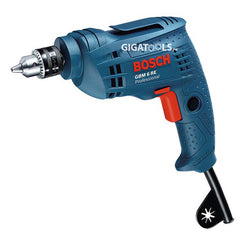 Bosch GBM 6 RE Eletric Hand Drill 6.5mm 350W