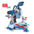 New Bosch Professional GCM 350-254 Sliding Mitre Saw (1,800W) (Heavy Duty) - GIGATOOLS.PH